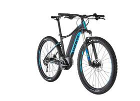 Rennradschuhe Herren günstig kaufen im Fahrrad Online Shop